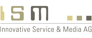 ISM Innovative Service & Media AG