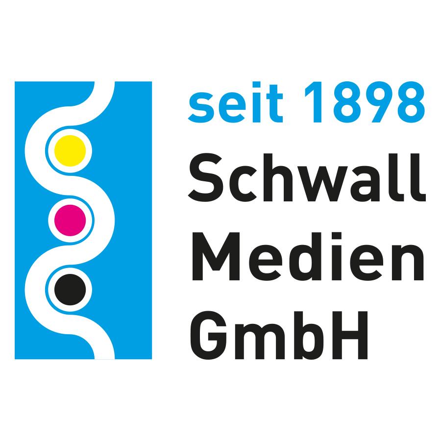 Schwall Medien GmbH