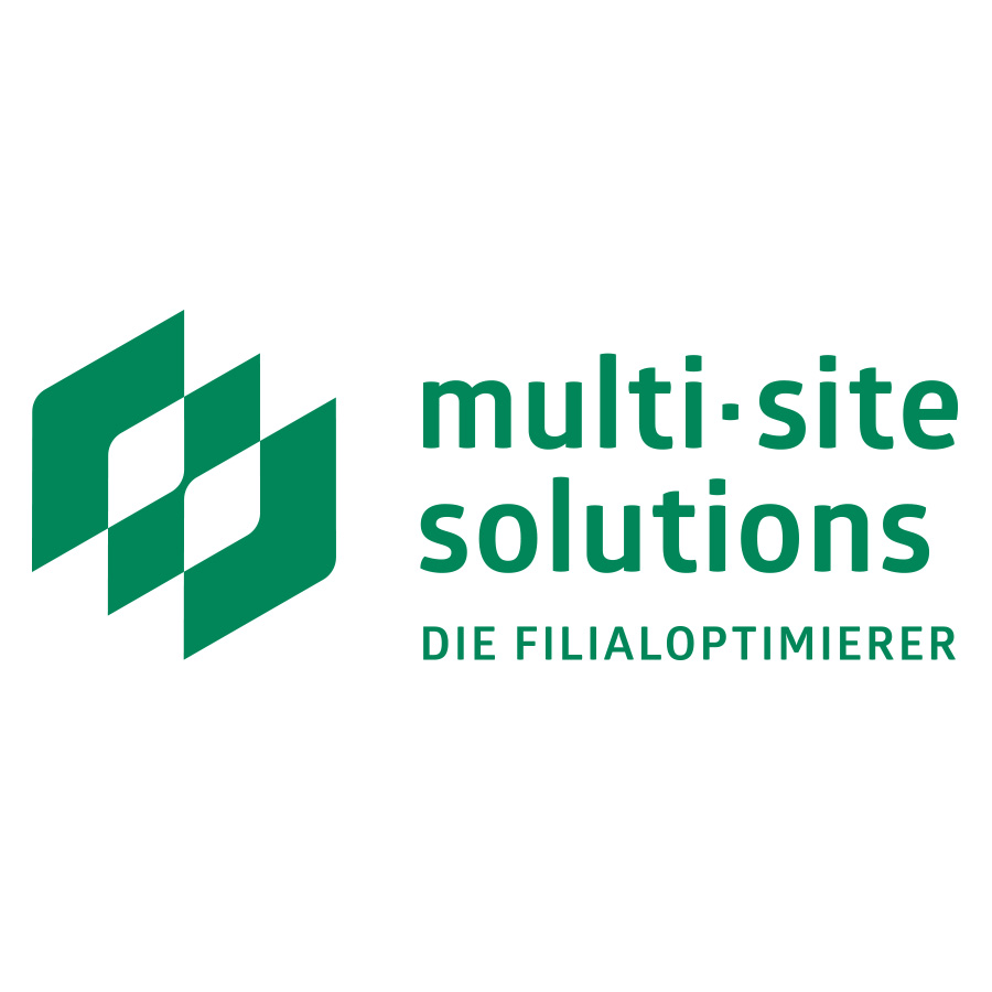 Multi Site Solutions